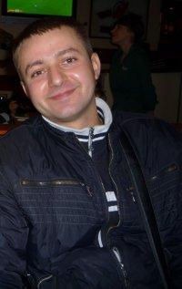 Олег Бондаренко, 1 октября 1996, Красноармейск, id88635291
