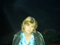 Татьяна Ерофеева, 22 ноября 1990, Локня, id93091338
