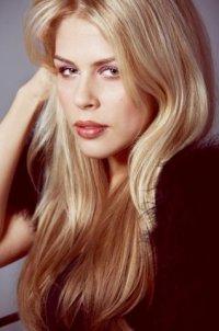 Ирина Соломина, 3 июня 1988, Екатеринбург, id95590417