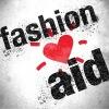 Fashion AID