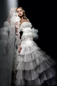 Где принимают б.у свадебные платья