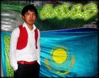 Ауесхан Айыпов, 24 мая , Ульяновск, id142909154