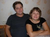 Валера Афанасьев, 6 марта 1981, Пермь, id146617766