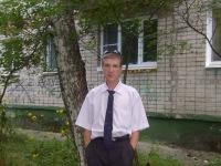Сергей Купцов, 15 июля 1974, Нижний Новгород, id148057679