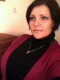 Юлия Капустина, 18 января 1992, Муром, id149806183