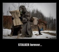 Алексей Волков, 20 января 1979, Херсон, id17778441