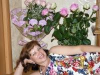 Наталья Новичкова, 9 августа 1963, Екатеринбург, id18900338