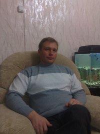 Алексей Зайков, 29 октября 1973, Тюмень, id19372584