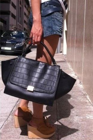 ...SofyBag, брендовые сумки из Китая оптом, брендовая обувь из Китая...
