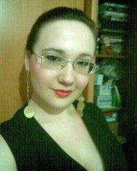 Светлана Исаева, 22 сентября , Москва, id6214128