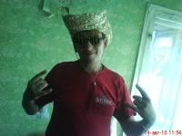 Сергей Курбатов, 17 августа , Кингисепп, id96241212