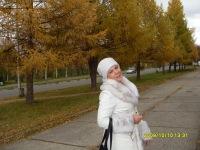 Оля Обухова, 22 января 1991, Нижний Тагил, id104332701