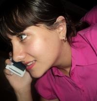 Elena Hochweiss, 20 декабря , Омск, id107189117