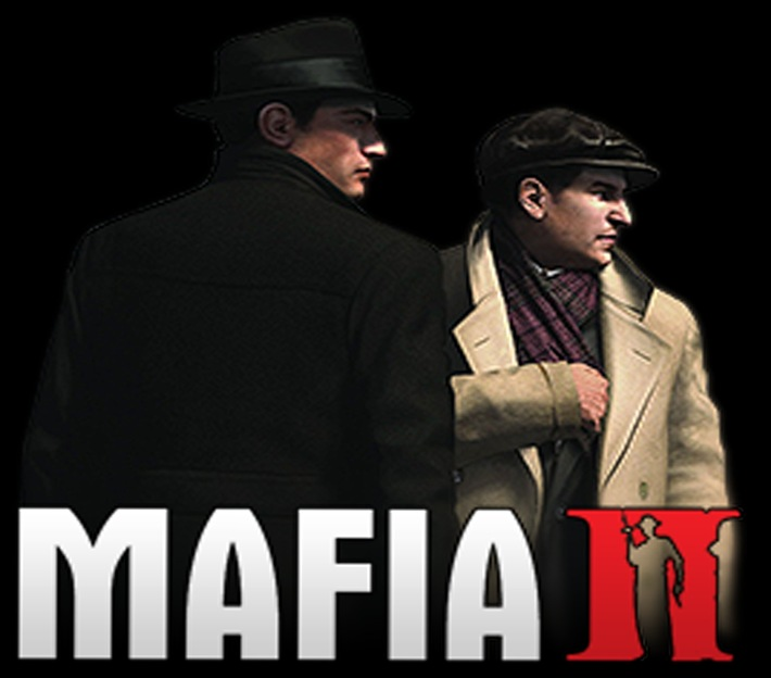 mafia with shitty crack не запускается