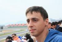 Евгений Пономарев, 29 октября , Николаев, id13800198