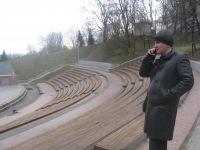 Василий Галык, 6 июня 1987, Луганск, id147305025