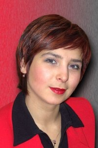 Настя Ковалёва, 18 января 1996, Орел, id15658589