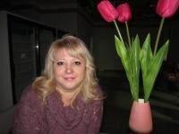 Ирина Агенкова, 21 октября 1984, Рошаль, id158051091