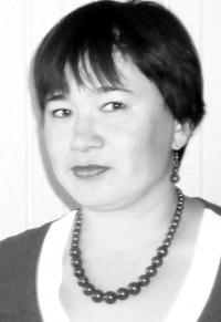 Зифа Кажикаева, 21 апреля , Уфа, id165103871