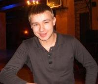 Александр Гужвенко, 10 августа 1988, Нижний Новгород, id25024626