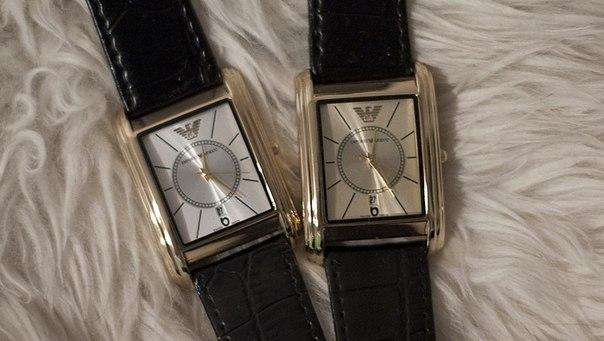 Часы булгари оригинал