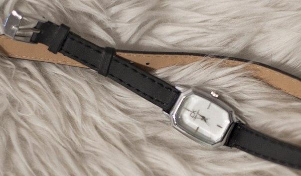 Ремонт дорогих швейцарских часов в Москве сервисный часовой сервис, осуществляет ремонт наручных швейцарских часов...
