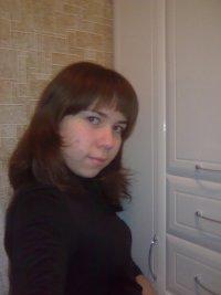 Иринка Чумакова, 29 июня , Волгоград, id66584374
