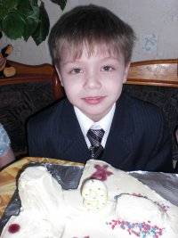 Игорь Деснев, 1 января 1998, Москва, id67851622