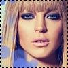 http://cs10088.vkontakte.ru/u70041969/120963894/x_0b1d5700.jpg