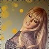 http://cs10088.vkontakte.ru/u70041969/120963894/x_155da415.jpg