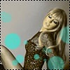 http://cs10088.vkontakte.ru/u70041969/120963894/x_2a3276ab.jpg
