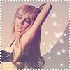 http://cs10088.vkontakte.ru/u70041969/120963894/x_326237fc.jpg