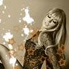 http://cs10088.vkontakte.ru/u70041969/120963894/x_56635a27.jpg
