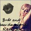 http://cs10088.vkontakte.ru/u70041969/120963894/x_ef7cc805.jpg