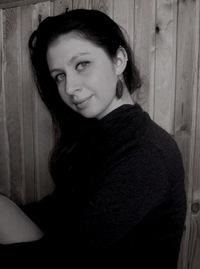 Мария Мяделец, 17 ноября , Новополоцк, id53227653