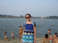Светлана Уражанова, Москва, id101182760