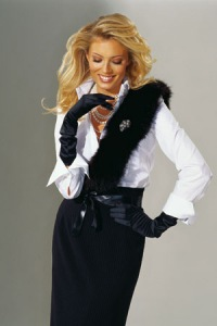 София Πанкратова, 20 августа 1998, Харьков, id126036126