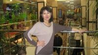 Гульмира Умарова, 4 апреля 1987, Ишимбай, id162515199