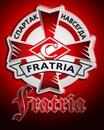 испания футбол 2012