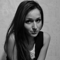 Кристиночка Морозова, 14 февраля , Москва, id26973532