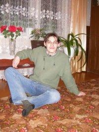 Николай Ракса, Новогрудок