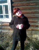 Юля Жданова (попова), 19 ноября 1990, Мичуринск, id78059278