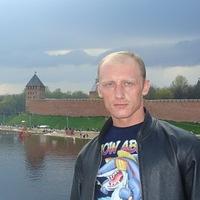 Дмитрий Самошин, 7 июля 1984, Москва, id42139582