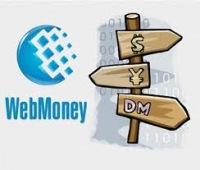 Как заработать webmoney в интернете