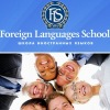 Курсы английского  языка  в СПб
