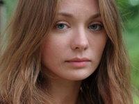 Карина Разумовская, 4 октября , Москва, id103336172