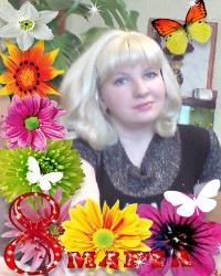 Татьяна Серпуховитина, 28 мая , Макеевка, id103500805
