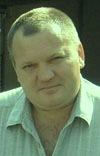 Сергей Пушкарёв, 6 апреля 1970, Новосибирск, id148652460