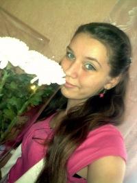Svetlana Shevtsova, 23 декабря , Николаев, id151268050