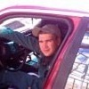 Антон Церковник, 26 марта 1994, Калининград, id159136877
